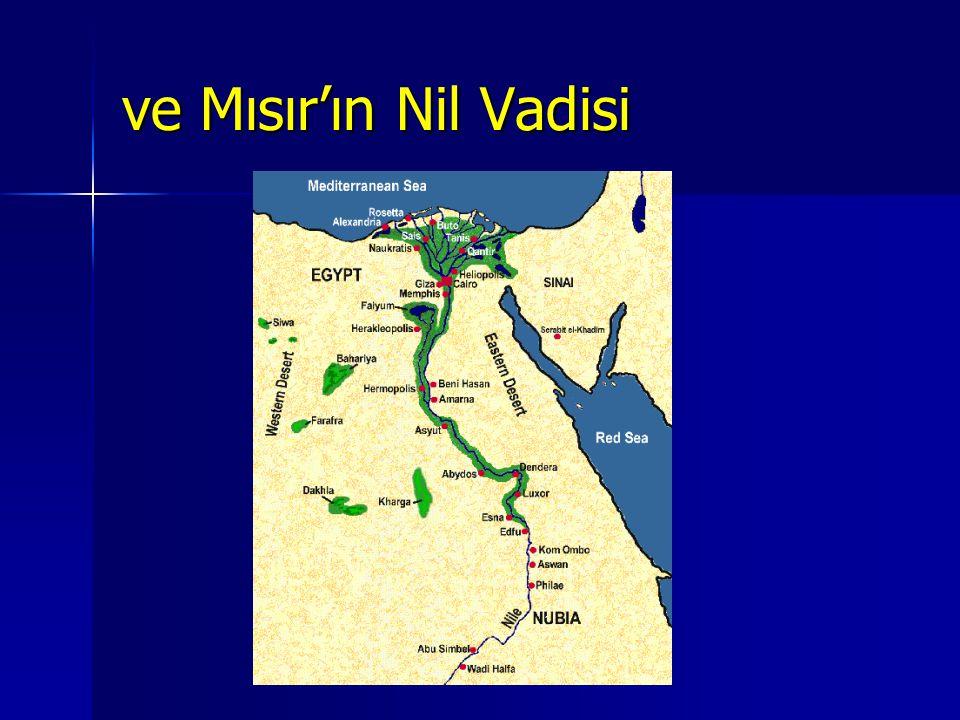 Ancak, bu bölgelerden yararlanılabilmesi için kanallar, bentler ve göletler yapılmalıydı.
