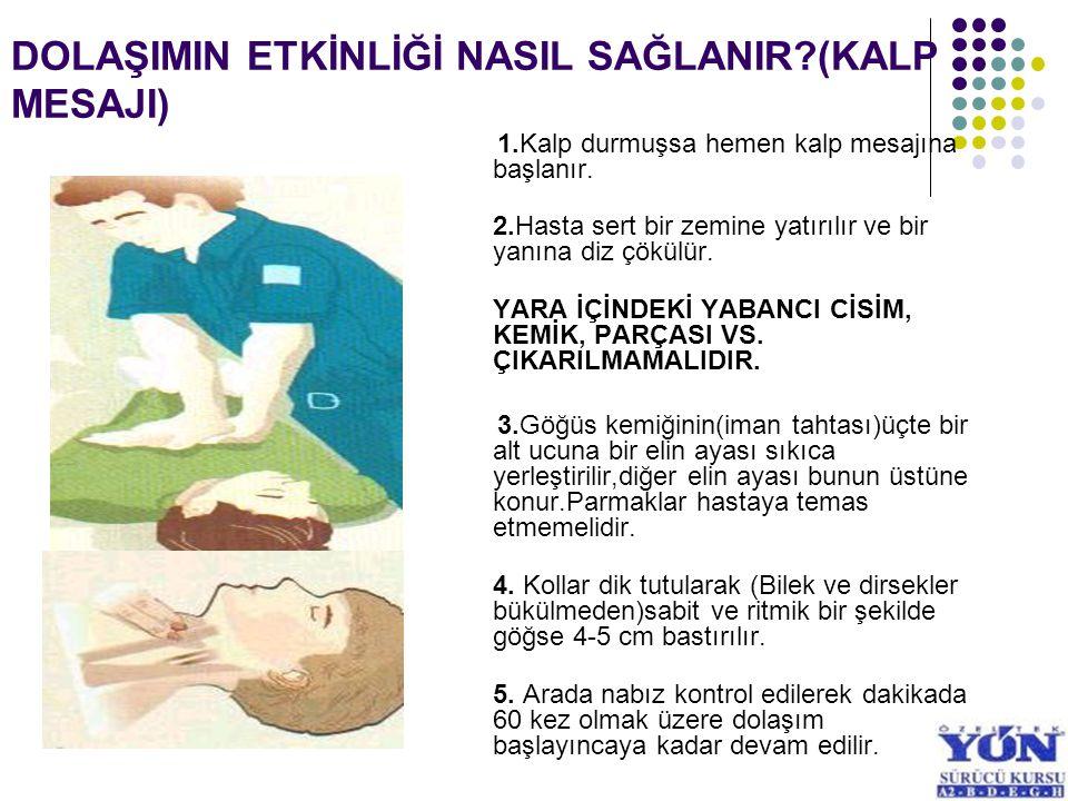 KAZA,FELAKET VE TRAFİK KAZASI KAZA: Ani olarak meydana gelen, daha önceden olacağı tahmin edilemeyen ancak tedbir alındığında çoğunun önlenebileceği ölüm, yaralanma ve hasarla sonuçlanan olaylara denir.