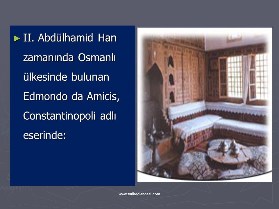 3-OSMANLI TOPLUMUNDA AİLE 3-OSMANLI TOPLUMUNDA AİLE ► Osmanlı ailesinin yapısını İslam hukuku ve Türk töresi şekillendiriyordu.