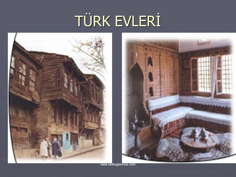 ► 2-Şehirde ► Osmanlı şehrinde,özellikle şehrin müslüman kesiminde, gündelik hayat sabah namazıyla başlardı.