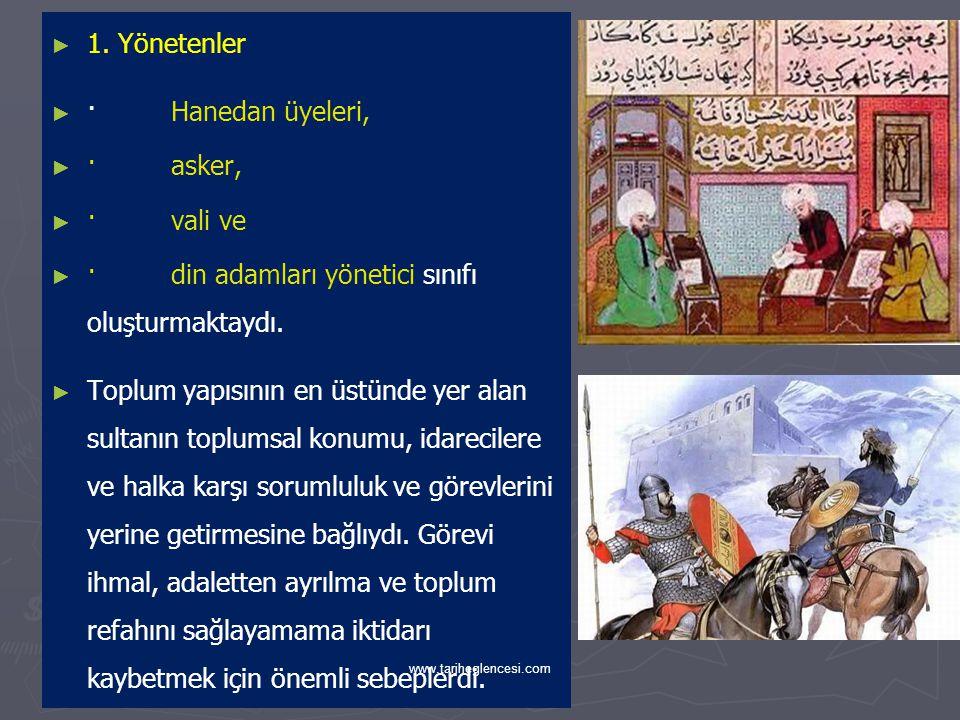 Türk- İslam Devletlerinde Toplumsal Hayat Türk bozkır kültürüyle İslam kültürünün kaynaşma süreci, Karahanlı Devleti Döneminde başladı. Karahanlılar T