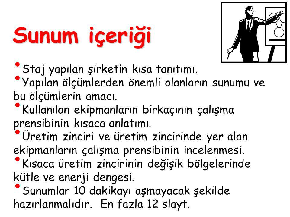 Staj Yönetmeliği Madde 5 (6) Marmara Üniversitesi Yaz Okulu Yönetmeliği hükümlerine uygun olarak yaz okulu ve benzeri durumlarda staj yapma süresi haftada en az 3 iş günü olabilir.