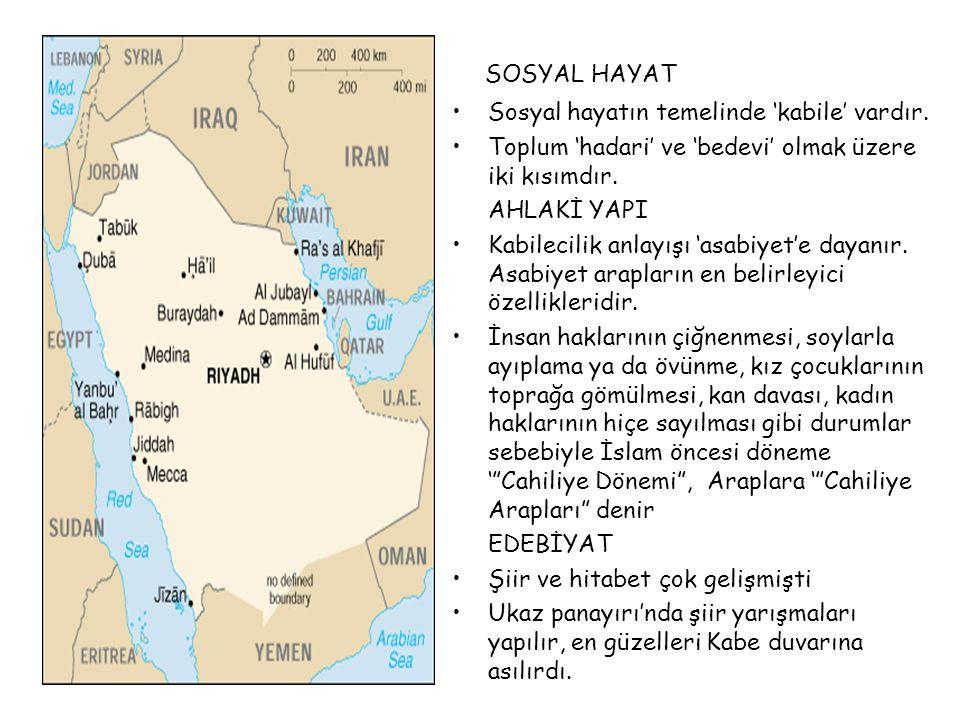 Mekkeli müşriklerin baskılarından dolayı Allah'ın izni ile ilkinde 12, sonrasında 70 kişilik iki grup Habeşistan'a göç etmiştir.