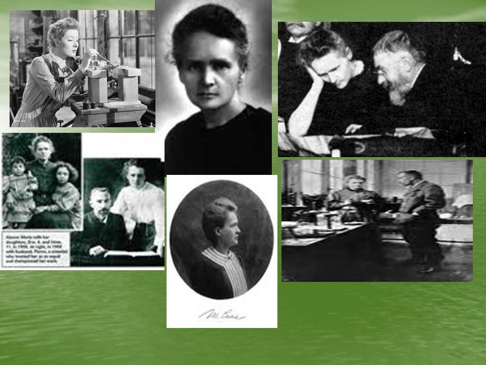 ALBERT EİNSTEİN Einstein 1879 yılında 'nın Ulm kentinde dünyaya geldi.