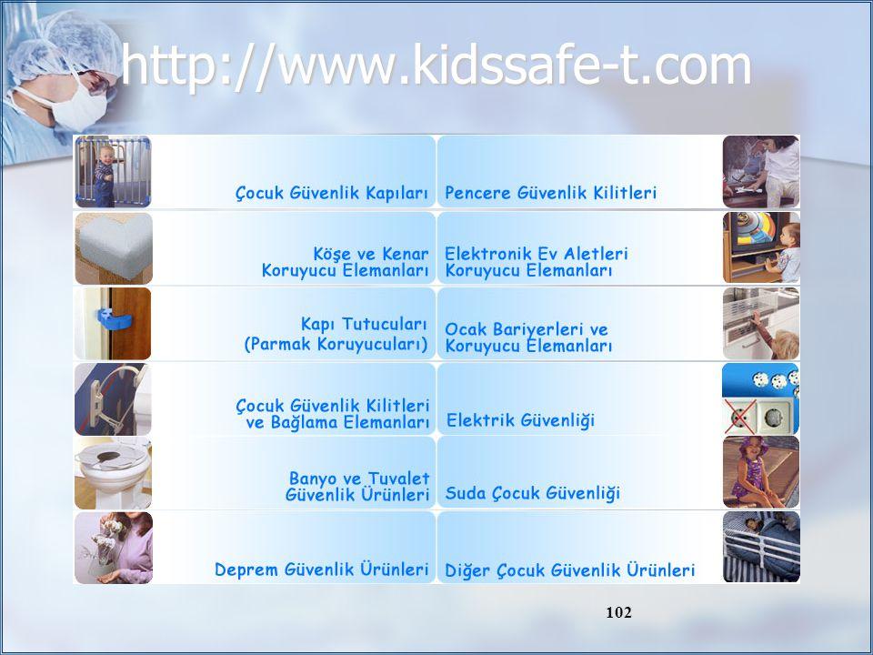 http://www.kidssafe-t.com / 58102
