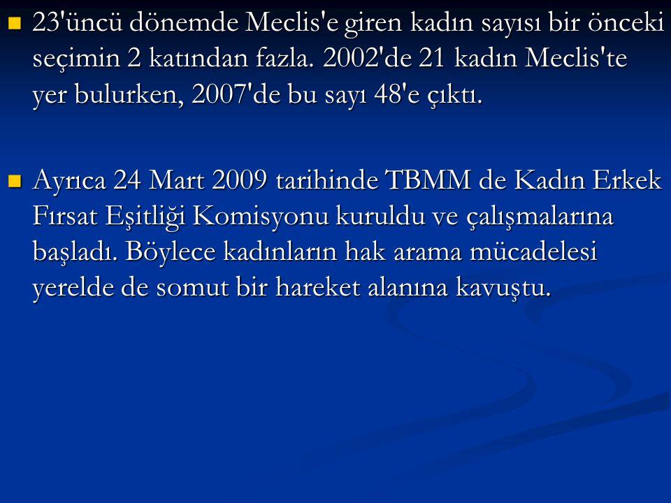 ATATÜRK, Kurtuluş Savaşındaki Türk kadınını her zaman çok güzel dile getirmiştir.