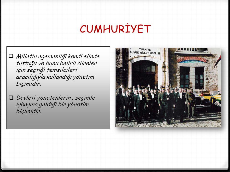 0 Türkiye'de ilk kadınlar: 1920İlk Türk kadın avukat –Süreyya Ağaoğlu 1921 1924 1930 İlk Türk kadın hekim-Safiye Ali İlk Türk kadın dişhekimi(Ferdane Bozdoğan) Türkiye'de ilk kadın yargıç atandı.