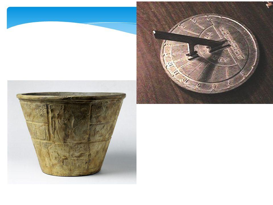  Geometri ve matematikte ilerledirler (piramitler)  10 tabanlı sayı sistemi ve dört işlem  Alan hesabı  Tıp alanında önemli çalışmalar olmuştur  Mumyalama  Hastalıklar kötü ruhun bedene girmesi, tedavisi ise kötü ruhun dışarı çıkarılması  Özellikle bağırsak ve göğüs hastalıklarını tedavisi üzerine uzmanlaştılar  Yaraları dikerek ve sararak iyileştirme ve alçıya almanın ilkel örnekleri Mısır MÖ.7000 İlk Uygarlıklarda Bilim: Mısır MÖ.7000