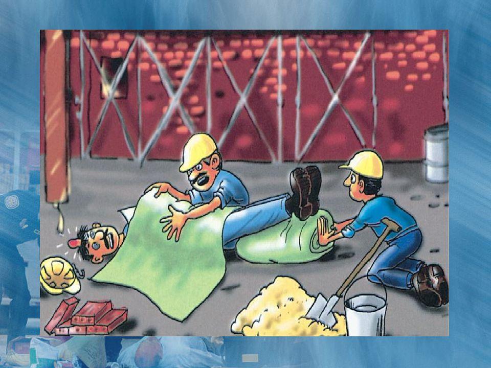  Hasta / yaralının yaşam bulguları değerlendirilir,  Hasta / yaralıya Koma Pozisyonu verilir,  Yardım çağrılır (112),  Sık sık solunum kontrol edilir,  Yardım gelinceye kadar yanında beklenir.