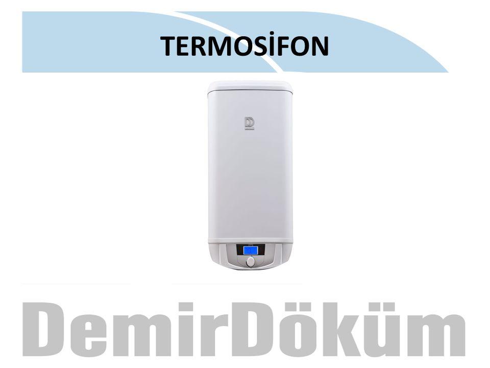 TERMOSİFON