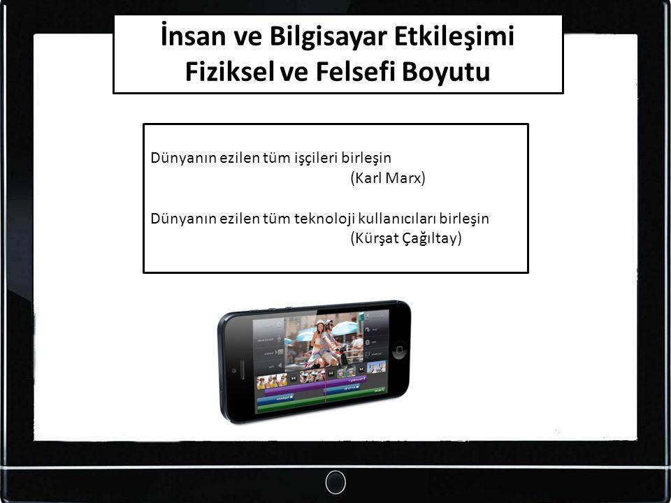 http://www.guvencelikkaya.com/?p=320 http://www.guvencelikkaya.com/?p=320 http://www.youtube.com/watch?v=uckb w72yhBM Video linkleri