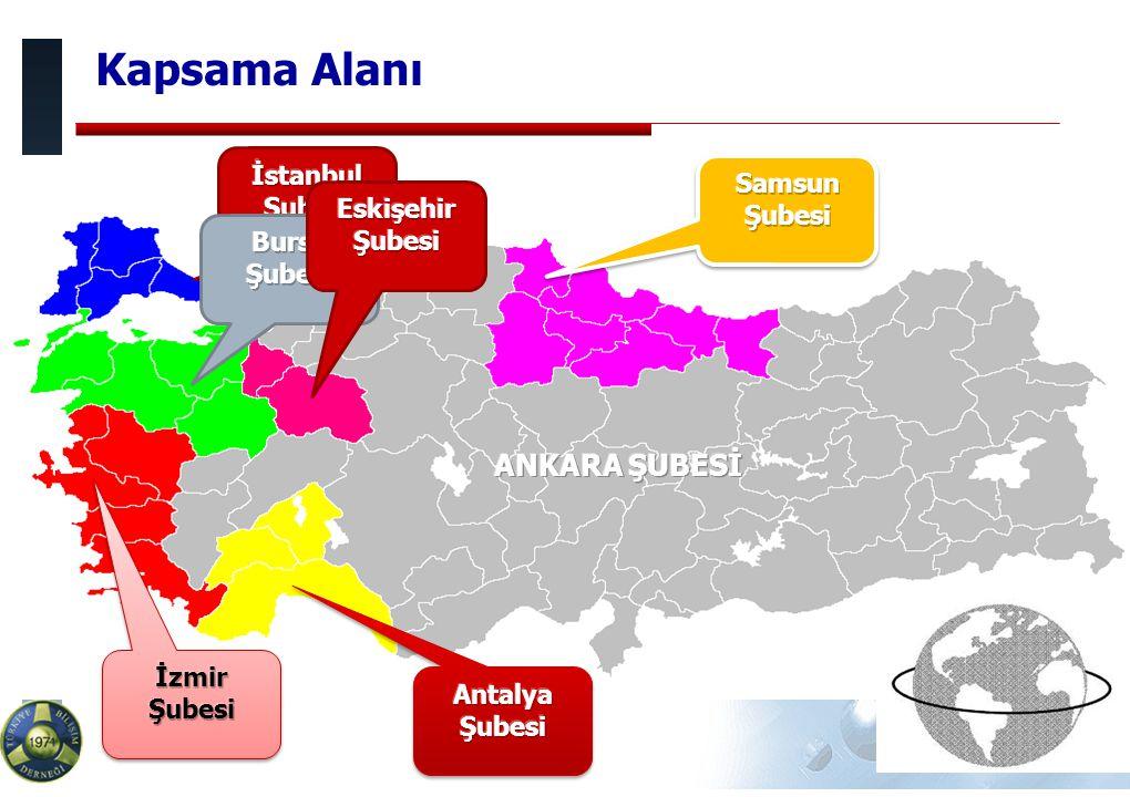 Türkiye Bilişim Derneği Etkinlikler  29.Ulusal Bilişim Kurultayı  19.