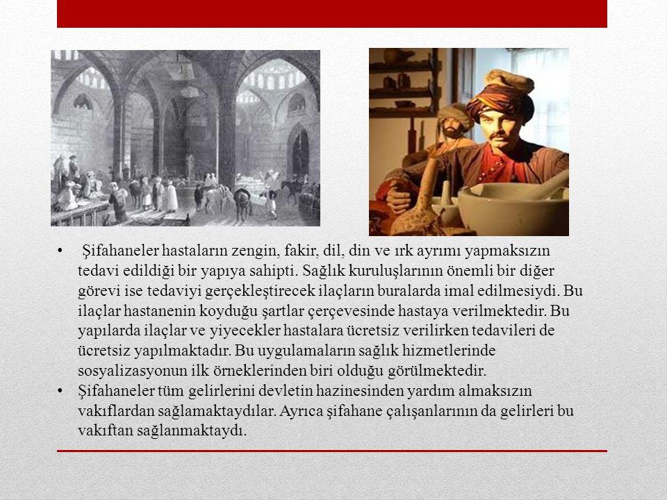 Farabi Türk müziği makamlarının zamana göre psikolojik etkilerini de şu şekilde göstermiştir: 1.