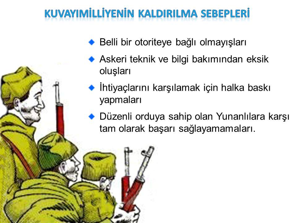 Mavr-i Mira Cemiyeti MAVR-İ MİRA CEMİYETİ Eski Bizans Devleti'nin yeniden kurulması amacıyla faaliyet gösteren bir cemiyettir.