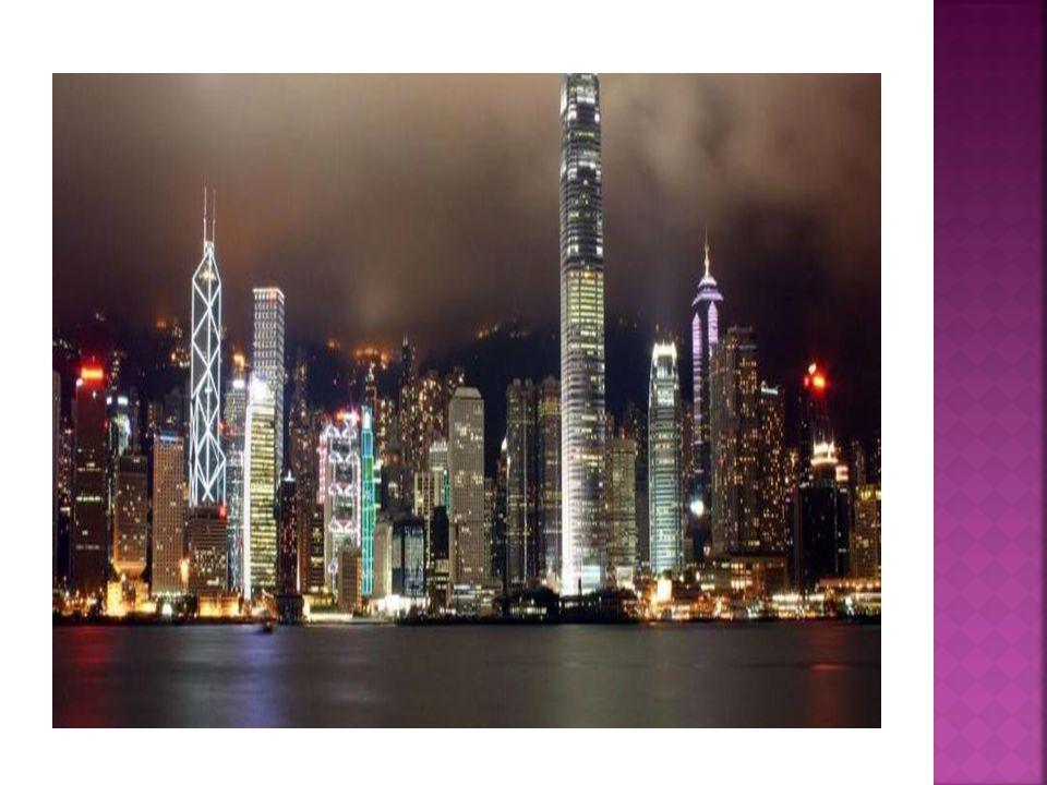  KENTLERİN KÖKENLERİ ve GELİŞİMİ Ekonomik Gelişmenin Motoru Olarak Kentler: Kapitalizm, Sanayileşme ve Kentleşme  Yeni Ticaret Kentleri  Kapitali