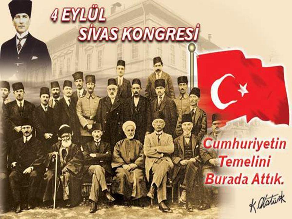 17.12.201419 Sivas