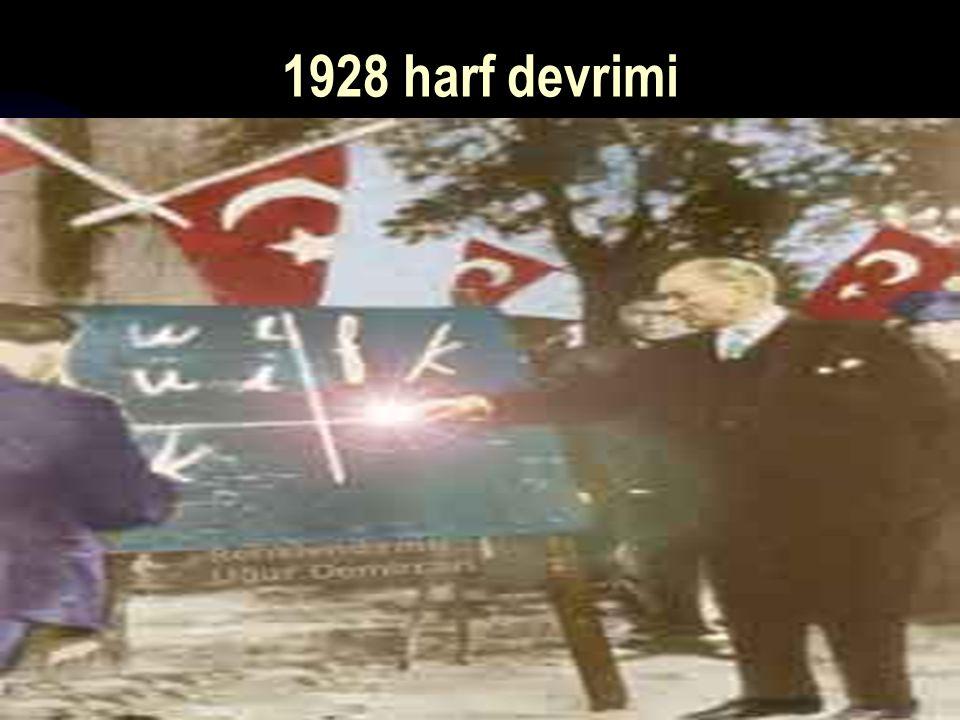 17.12.201434 1928 harf devrimi
