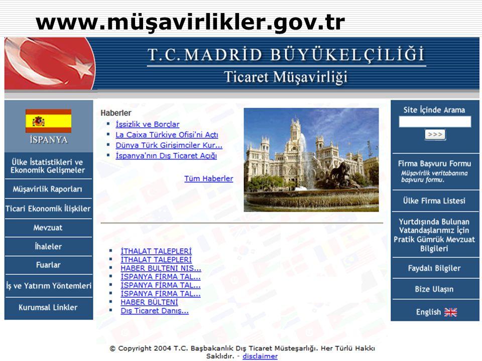www.müşavirlikler.gov.tr