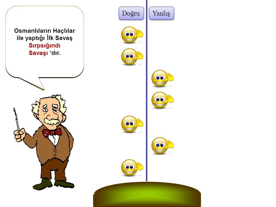 Soru-9 Yukarıdaki bu bilgiler göre;
