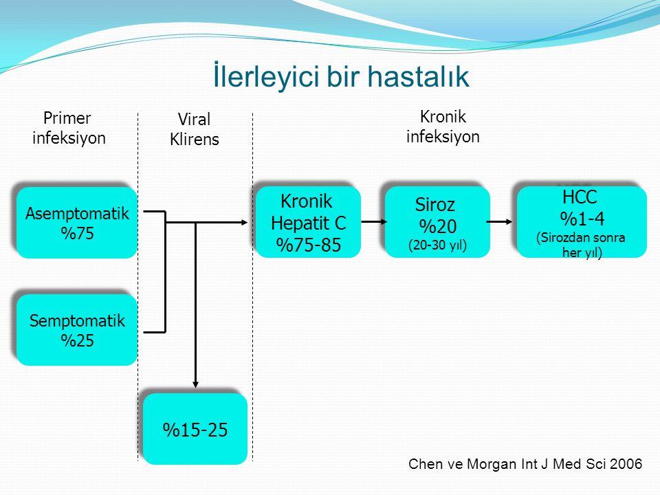 İlaç Geliştirme Çalışmaları 2 2 NS5A Inhibitor