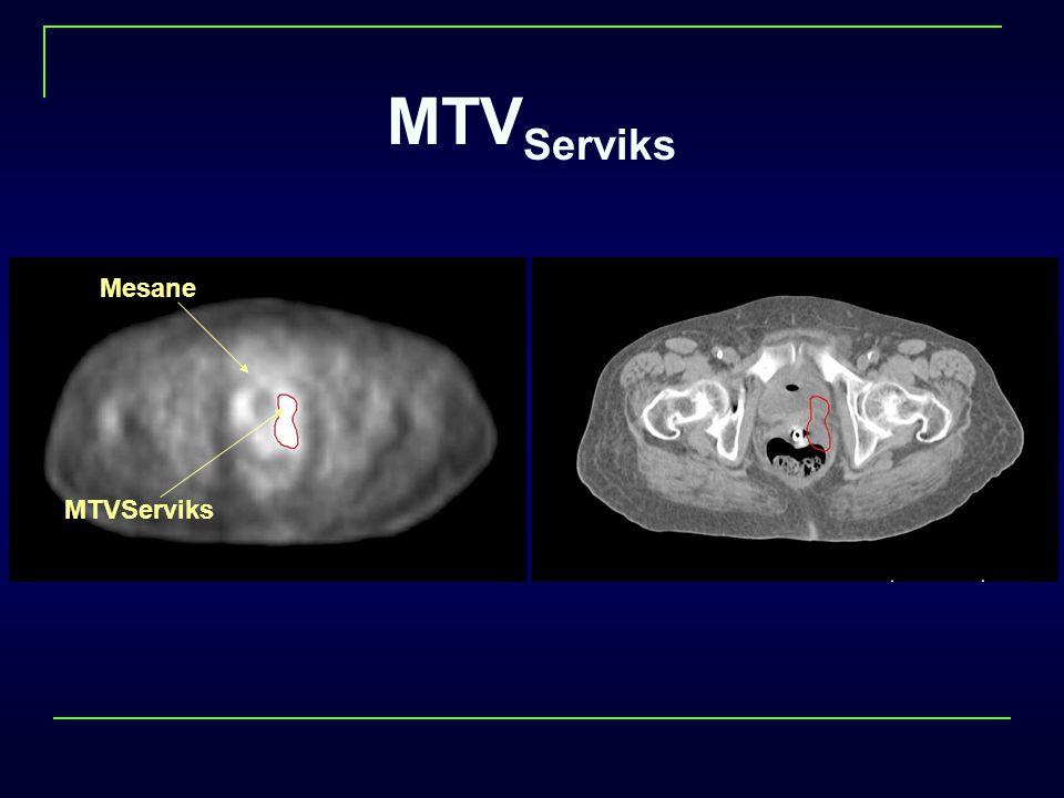 MTV Serviks Mesane MTVServiks