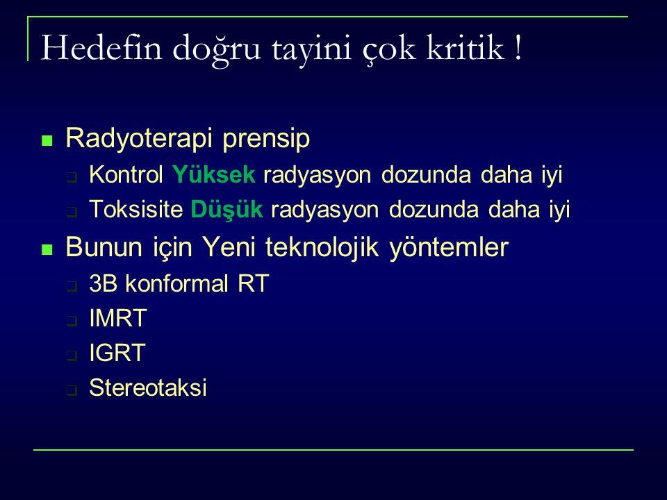 MTV SERVİKS Barsak MTVServiks