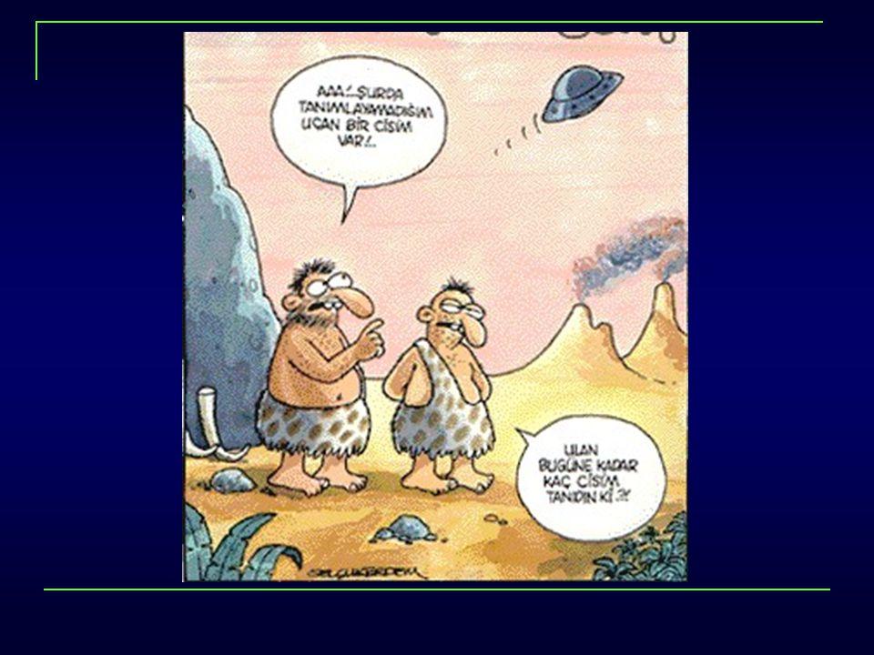 SONUÇ PET-BT İLE RADYOTERAPİ PLANLAMASI .