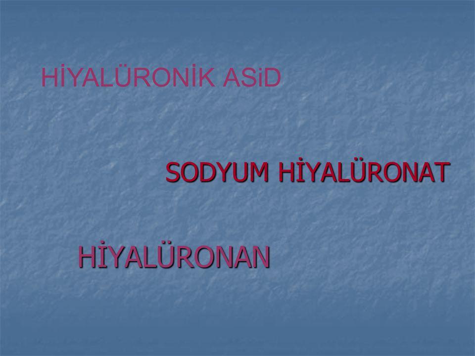 Cystistat Cystistat nedir.İS hastaları için SH içerikli yeni bir tedavidir.