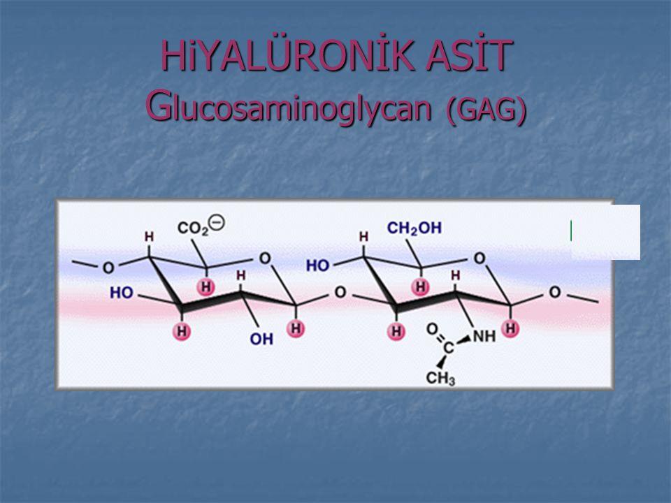 ÖZETLE; Toplam olarak Cystistat ® ile ilgili 447 hastanın olduğu 18 çalışma yayınlanmıştır.