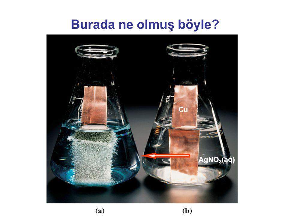 Mercury Battery Primary Cells Zn (k) + HgO (k)  ZnO (aq) + Hg (s)