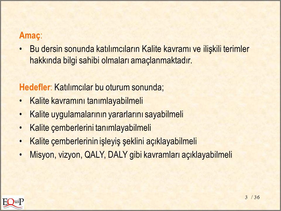 Ulusal Hastalık Yükü Çalışması / 3634 http://www.tusak.saglik.gov.tr/pdf/nbd/raporlar/hastalikyukuTR.pdf