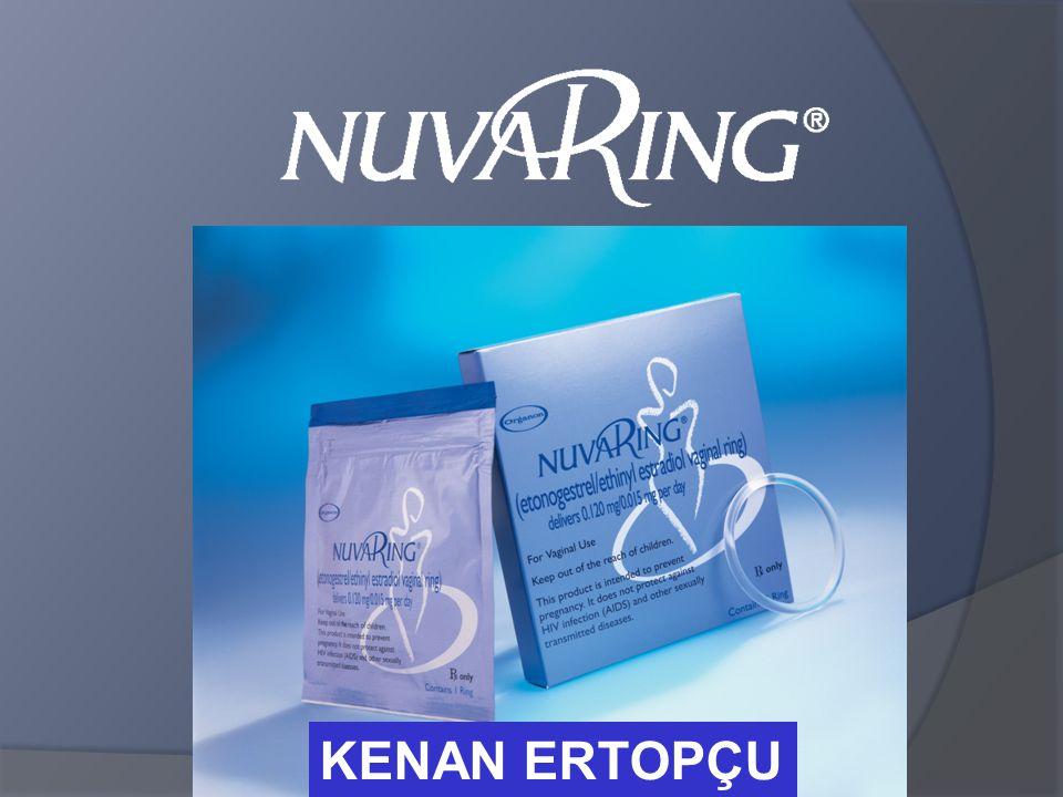 EE ve ENG, %100 EVA'dan oluşan ince bir dış tabaka ile çevrili EVA çekirdekten standart bir şekilde dağılır.