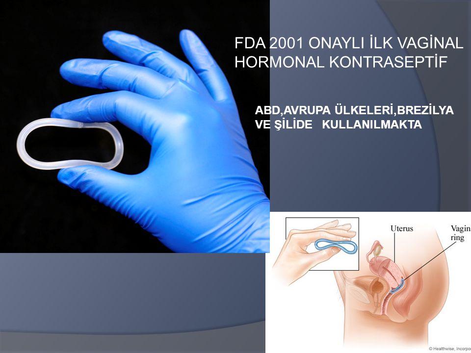 Dış çapı 54 mm, kalınlığı 4 mm'dir. Halka plastik etilen venyl acetate (EVA)'dan yapılmıştır