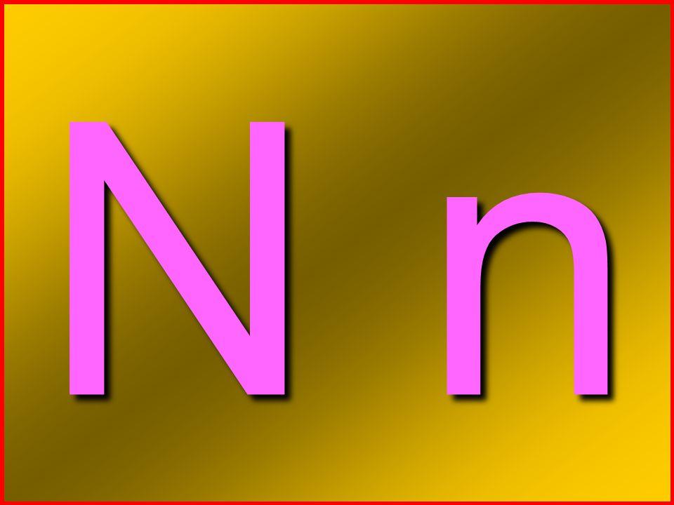 N n CEMİL KOÇ