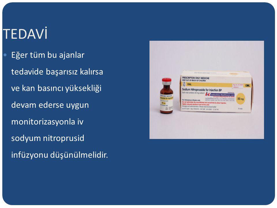TEDAVİ SKY'lı bir çok erkek hasta günümüzde erektil disfonksiyon tedavisi için sildenafil kullanmaktadır.