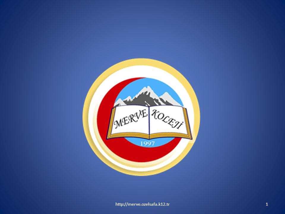http://merve.ozelsafa.k12.tr1
