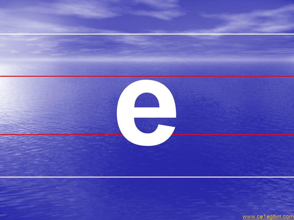 e www.ce1egitim.com