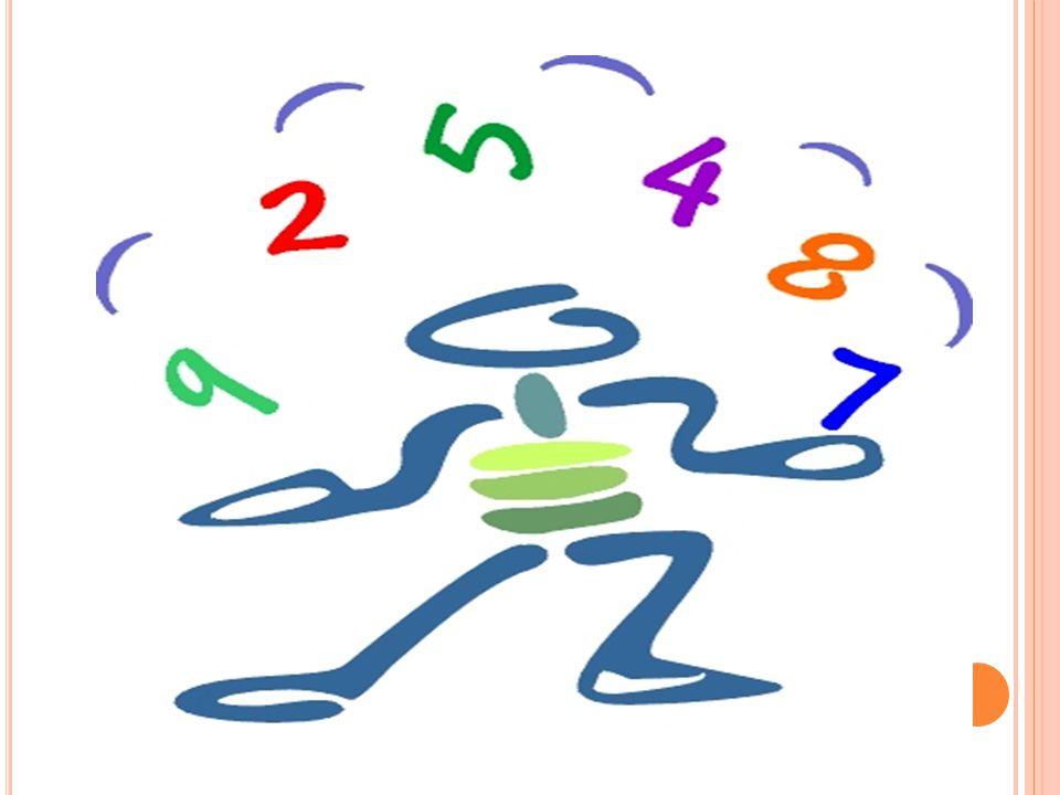 Büyüklük ve Küçüklük İlişkileri Doğal sayıların sıralanmasına en büyük basamaktan başlanır.