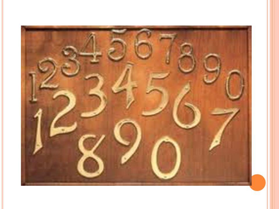 Matematiğin diğer dallarında da problem hangi durumda daha kolay ifade edilebilecekse doğal sayılar kümesi de o şekilde alınır.