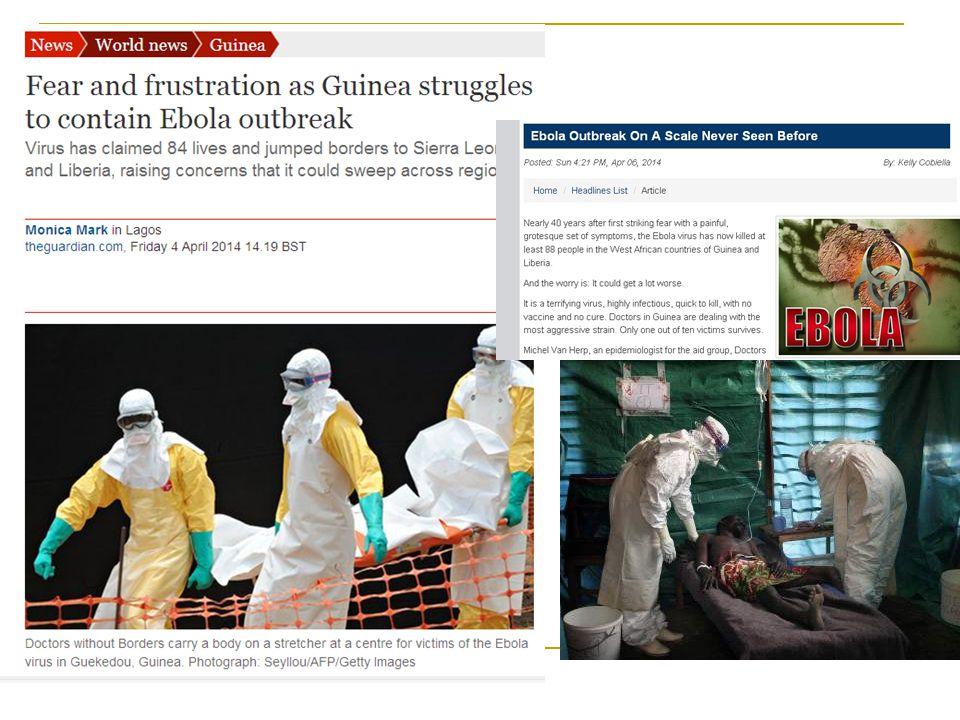 Tarihçe-Kırım virüsü II.