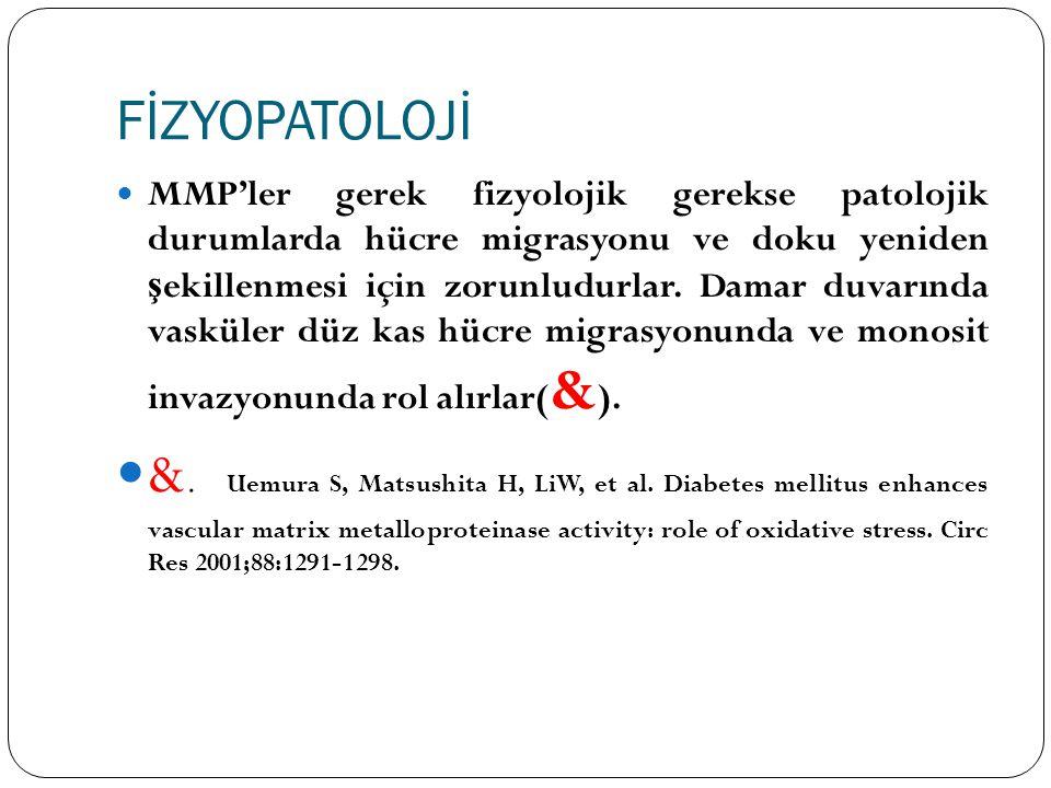 TABLO 1 YAŞCİNSİYETAYADAKGAAÇBAK OLGU 124E3˚YOK4745VAR OLGU 233E3˚YOK54 VAR OLGU 349E1˚VAR4445VAR Kısaltmalar: AY: Aort yetersizliği, AD: Aort darlığı, AKG: Aort k ö k genişliği, AA Ç : Asendan aort ç apı, BAK: Bik ü spit aort kapak