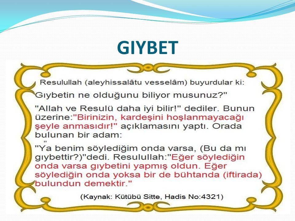 GIYBET