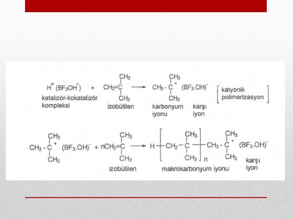 İyonik reaksiyonlar elektrostatik kuvvetlerden etkilenir ve bu tip reaksiyonlarda reaksiyon hızı, ortamın polaritesi, iyon çifti yakınlığı ve iyonik solvatasyonla değişir.