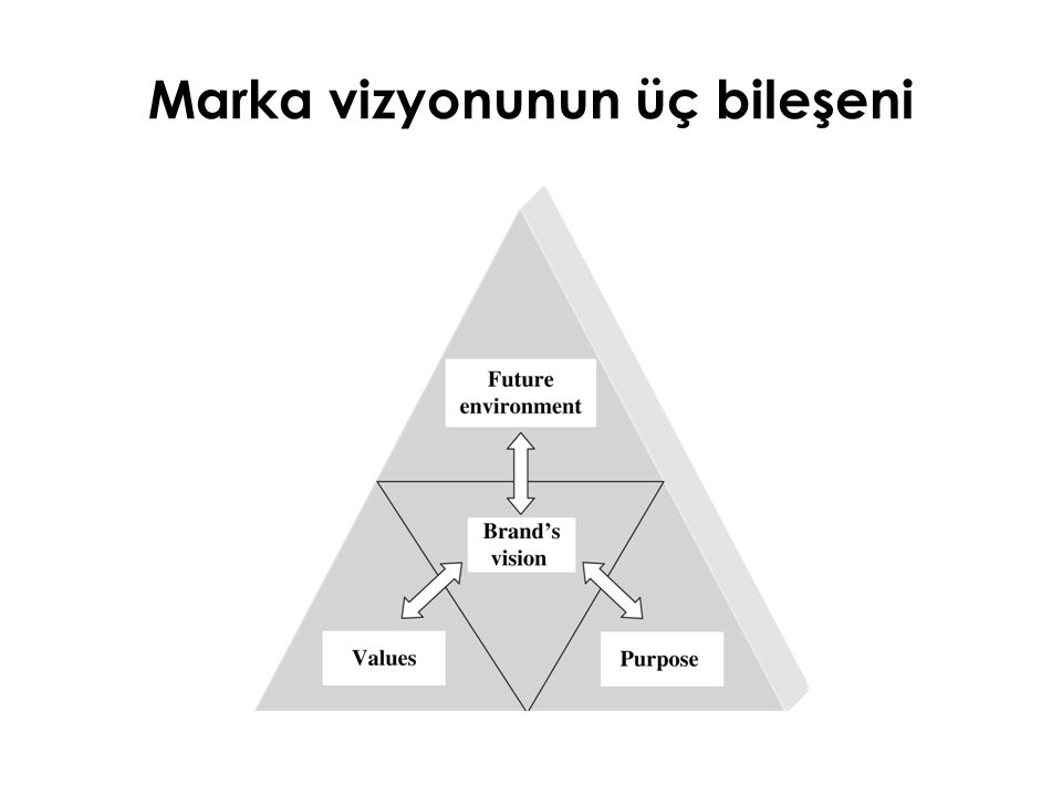 Culture and Environment Fit Matrix (Source: Jackson, 1997)