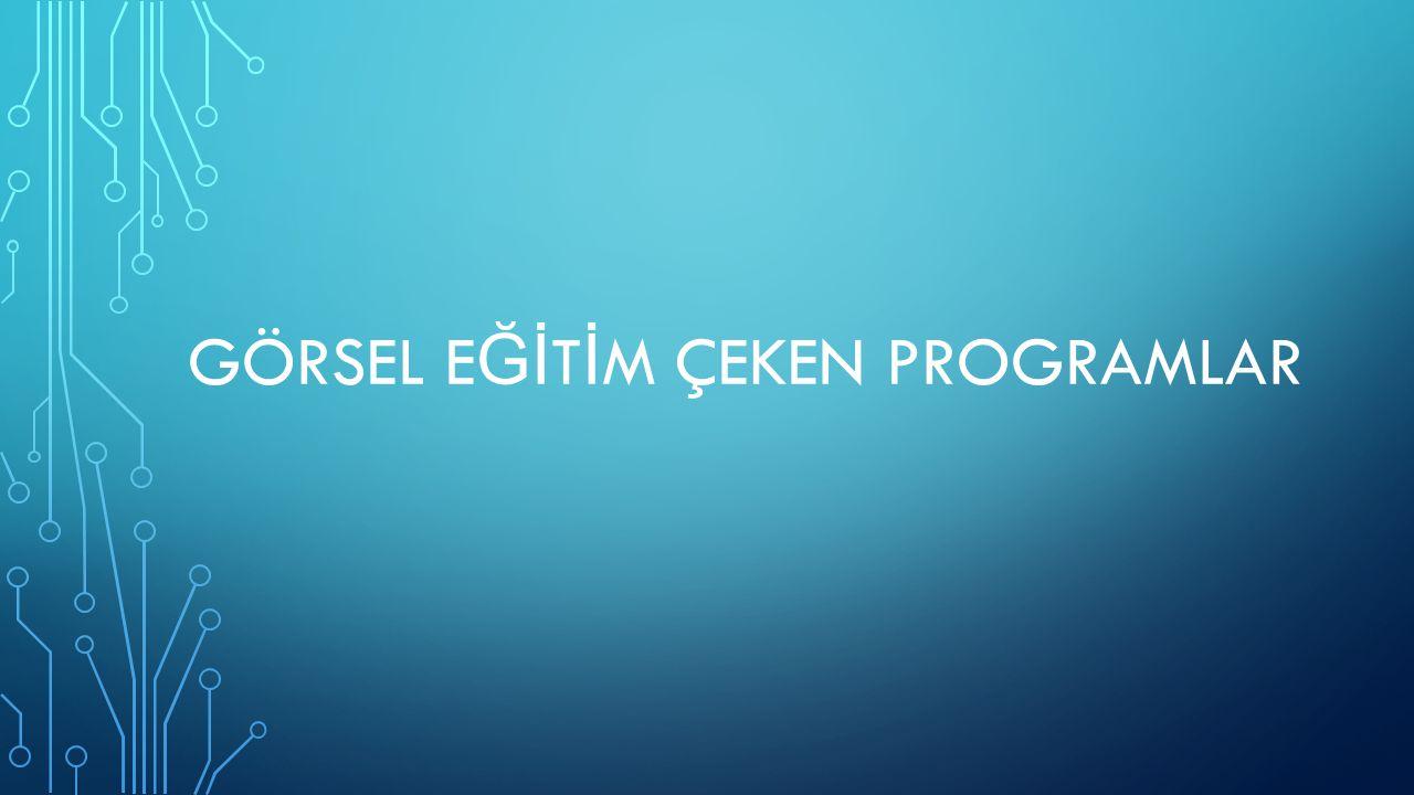 CAMTASIA KURULUMU Camtasia Studio programının kurulumunun bu aşaması «Microsoft PowerPoint» programına Camtasia eklentisi kurma hakkındadır.