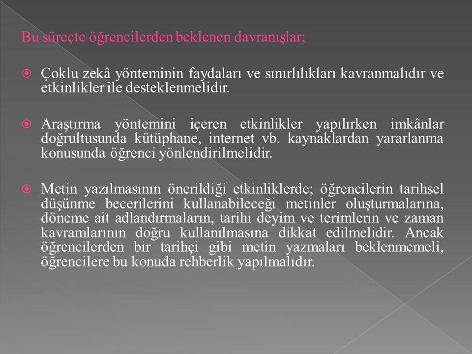 Çünkü; 1.Öğrenci: İstanbul'un coğrafi konumu ve ipek yolu 2.