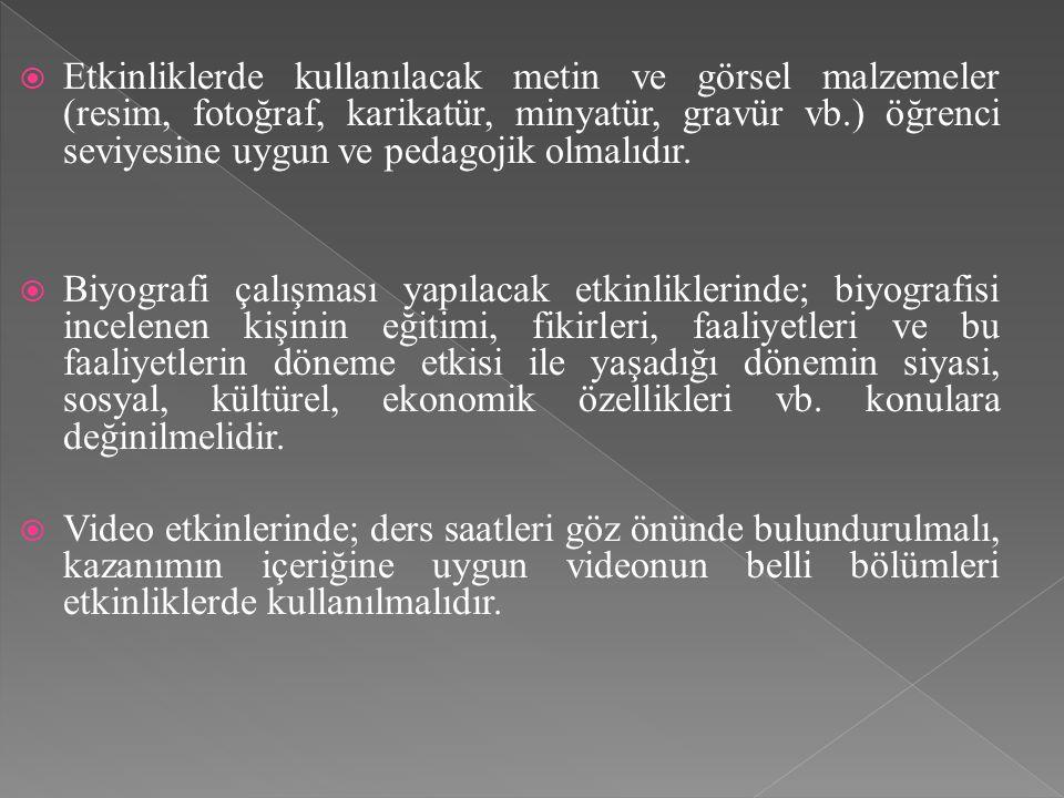 Fatih Sultan Mehmed Han: Ben Sultan Murad Han'ın oğlu Mehmed Han'ım.