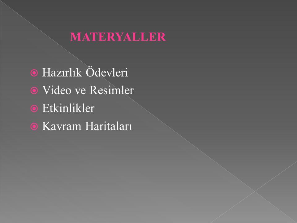 Daha sonra öğrencilere aşağıda sözleri yazılı olan Mehter Marşı dinletilerek öğrencilerin Müziksel Zekâsına hitap edilir.