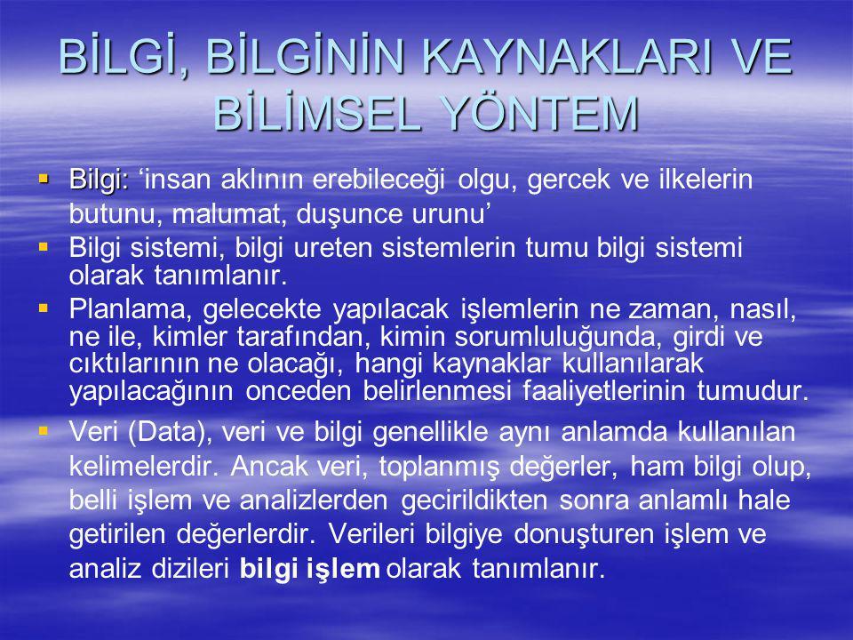 ODEV 1  International Burch University nin Turkce nin ogrenilmesi ve yayginlastirilmasindaki rolu temali bir makale.