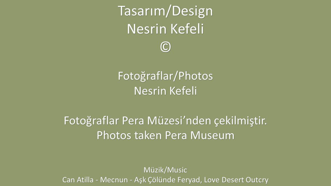 Aicha Filali Tunus Tunisia (1956) İsimsiz ᅵ Untitled ᅵ 1998 Kil, ahşap, altın varak ve çelik Pottery, wood, gold leaf and steel